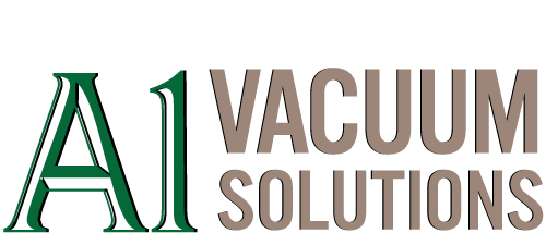 A1 Vacuum Solutions - Central Vacuum Experts ready to help you anytime!