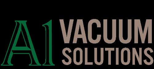 A1 Vacuum Solutions